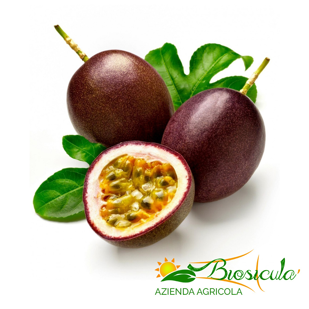 Biosiculà - Passion Fruit